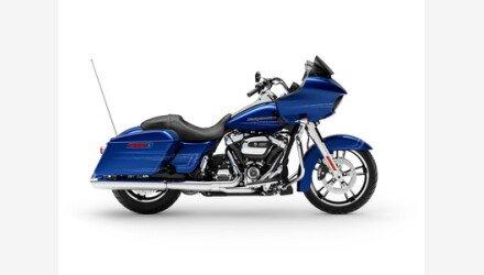 2019 Harley-Davidson Touring Road Glide for sale 200620394