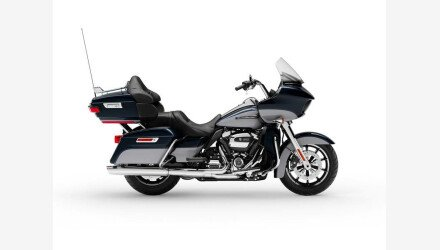 2019 Harley-Davidson Touring for sale 200623604