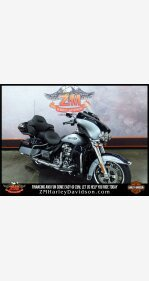2019 Harley-Davidson Touring for sale 200624839