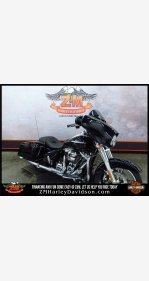 2019 Harley-Davidson Touring for sale 200624845