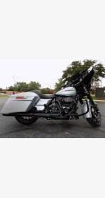 2019 Harley-Davidson Touring for sale 200631977