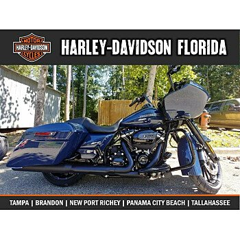 2019 Harley-Davidson Touring Road Glide Special for sale 200634547
