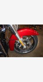 2019 Harley-Davidson Touring for sale 200635029