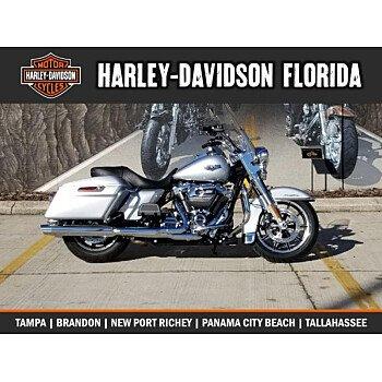2019 Harley-Davidson Touring Road King for sale 200641099