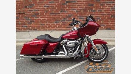 2019 Harley-Davidson Touring Road Glide for sale 200648265