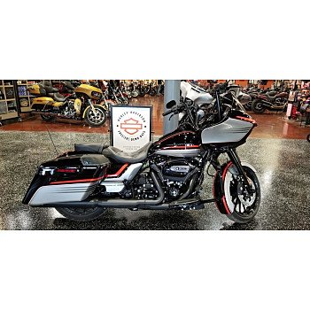 2019 Harley-Davidson Touring for sale 200651093