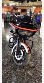 2019 Harley-Davidson Touring for sale 200651093