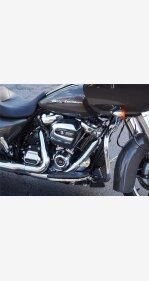 2019 Harley-Davidson Touring Road Glide for sale 200652882
