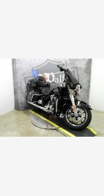 2019 Harley-Davidson Touring Ultra Limited Low for sale 200668968