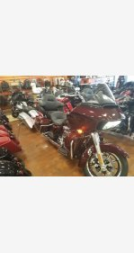 2019 Harley-Davidson Touring for sale 200671785