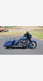 2019 Harley-Davidson Touring for sale 200691745