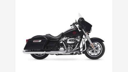 2019 Harley-Davidson Touring for sale 200711942