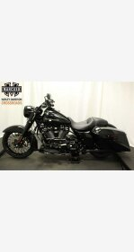 2019 Harley-Davidson Touring Road King Special for sale 200720482