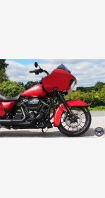 2019 Harley-Davidson Touring Road Glide Special for sale 200730949
