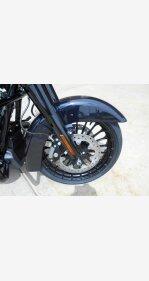 2019 Harley-Davidson Touring for sale 200735942