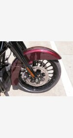 2019 Harley-Davidson Touring Road King Special for sale 200738414