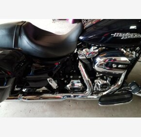 2019 Harley-Davidson Touring for sale 200766009