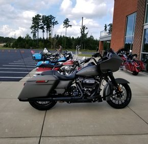 2019 Harley-Davidson Touring Road Glide Special for sale 200778533