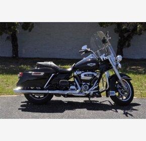 2019 Harley-Davidson Touring Road King for sale 200781598