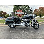 2019 Harley-Davidson Touring Road King for sale 200796965