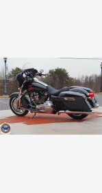2019 Harley-Davidson Touring for sale 200798455