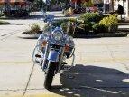 2019 Harley-Davidson Touring Road King for sale 200814701