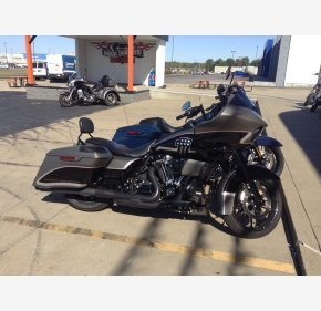 2019 Harley-Davidson Touring Road Glide Special for sale 200814939