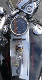 2019 Harley-Davidson Touring Road King for sale 200815349