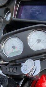 2019 Harley-Davidson Touring Road Glide for sale 200818277