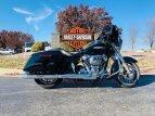 2019 Harley-Davidson Touring Street Glide for sale 200818305