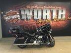 2019 Harley-Davidson Touring Ultra Limited for sale 200839687