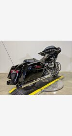 2019 Harley-Davidson Touring Street Glide for sale 200842758