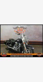2019 Harley-Davidson Touring for sale 200844064