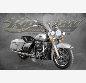 2019 Harley-Davidson Touring Road King for sale 200847091