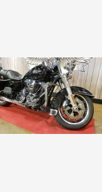 2019 Harley-Davidson Touring Road King for sale 200848492