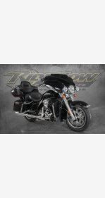 2019 Harley-Davidson Touring Electra Glide Ultra Classic for sale 200850538