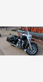 2019 Harley-Davidson Touring Road King for sale 200861707