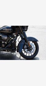 2019 Harley-Davidson Touring Street Glide Special for sale 200862954
