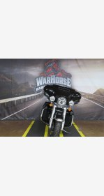 2019 Harley-Davidson Touring Electra Glide Ultra Classic for sale 200871780