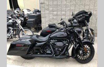 2019 Harley-Davidson Touring Road King Special for sale 200873683