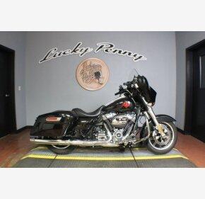 2019 Harley-Davidson Touring for sale 200877082