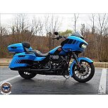 2019 Harley-Davidson Touring Road Glide Special for sale 200888631