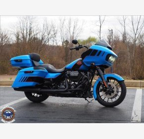 2019 Harley-Davidson Touring for sale 200888631