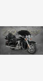 2019 Harley-Davidson Touring Electra Glide Ultra Classic for sale 200890304