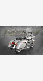 2019 Harley-Davidson Touring Road King for sale 200890306