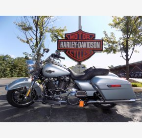 2019 Harley-Davidson Touring Road King for sale 200899461