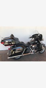 2019 Harley-Davidson Touring Electra Glide Ultra Classic for sale 200901088