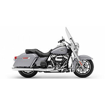2019 Harley-Davidson Touring Road King for sale 200901617