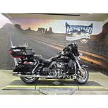 2019 Harley-Davidson Touring Electra Glide Ultra Classic for sale 200902268