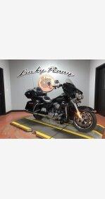 2019 Harley-Davidson Touring for sale 200902664